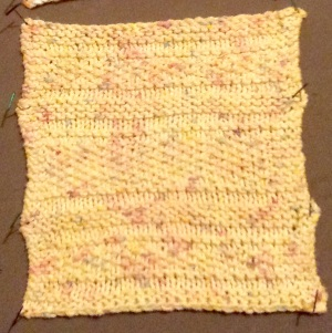 Drusilla sample 1 blocking